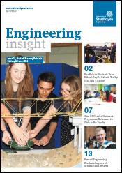 Engineering Insight