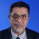 Ashraf Salama